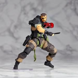MGSV-RevolMini-Venom-Snake-004