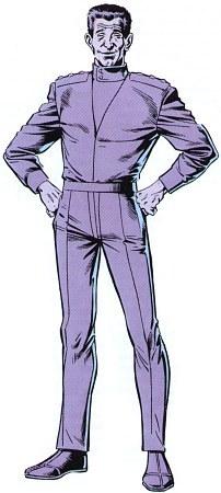 Purple_Man_001