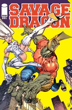 SavageDragon201tn