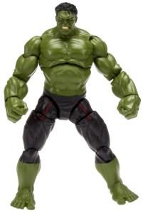 AvengersWave2-Hulk