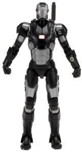 AvengersWave3-War Machine