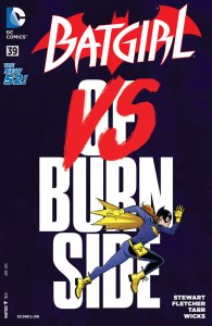 Batgirl-039