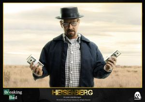 Breaking Bad Heisenberg By Threezero (15)