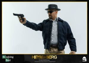 Breaking Bad Heisenberg By Threezero (16)
