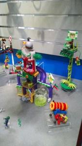 LEGO Toy Fair 2015 (12)