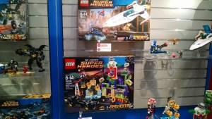 LEGO Toy Fair 2015 (15)