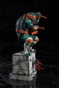 Michelangelo (3)