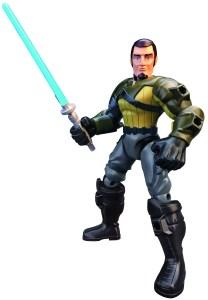 SW Hero Mashers_Kanan