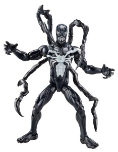 SpiderManLegends-wave2-Superior Venom