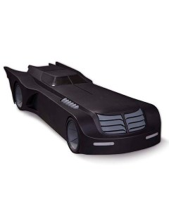 BTAS_TheBatmobile_55036fd327abc5.75384749