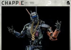Chappie (32)