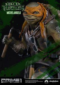 Michelangelo (6)