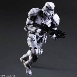 Play-Arts-Variant-Stormtrooper-006