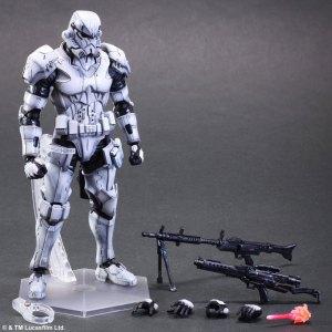 Play-Arts-Variant-Stormtrooper-010