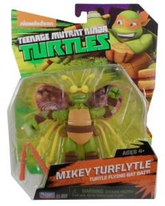 TMNT Turflytle 01