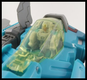 Transformers Generations Brainstorm 03 Headmaster