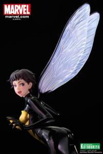 Wasp (2)