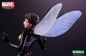 Wasp (3)