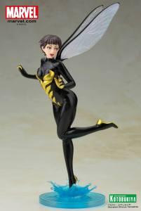 Wasp (5)