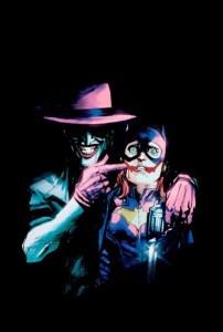 batgirl41pulledvariant
