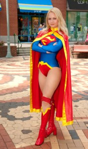 dc_52_supergirl_by_alisakiss