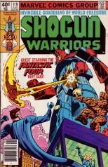 099-shogun-warriors-19-herb-trimpe