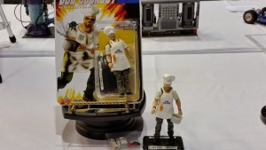 2015 Joecon Friday Customs 35