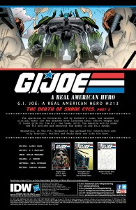 GI JOE 223 (2)