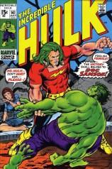 Incredible-Hulk-141