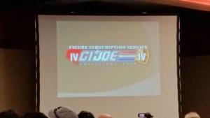 Joecon 2015 GIJCC 10