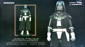McQuarrie-Darth-Vader-Figure