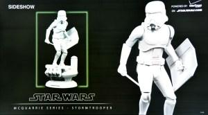 McQuarrie-Stormtrooper-Statue