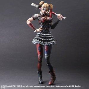 Play-Arts-Kai-Arkham-Knight-Harley-Quinn-001