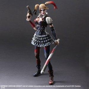Play-Arts-Kai-Arkham-Knight-Harley-Quinn-004