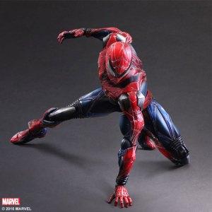 Play-Arts-Variant-Spider-Man-004