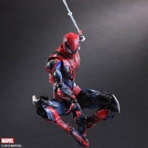 Play-Arts-Variant-Spider-Man-005