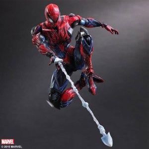 Play-Arts-Variant-Spider-Man-006