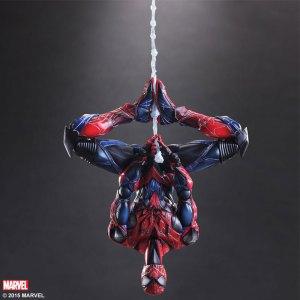 Play-Arts-Variant-Spider-Man-008