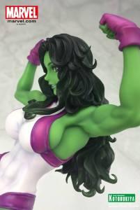 She Hulk (4)