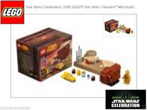 Star-Wars-Celebration-Tatooine-LEGO-Set