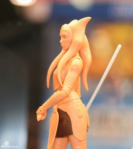 Star-Wars-Rebels-Black-Series-Ahsoka-Tano-004