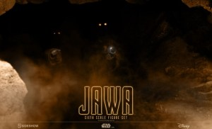 preview_JawaSet-990x600