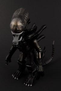 Alien Minimates Box Set 01