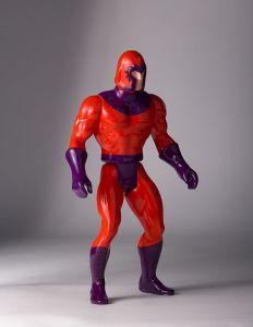 GG Jumbo Magneto 04