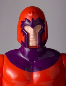 GG Jumbo Magneto 05