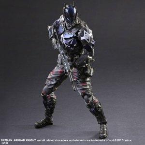 Play-Arts-Kai-Arkham-Knight-Figure-005