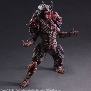Play-Arts-Variant-Predator-003