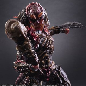 Play-Arts-Variant-Predator-005
