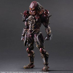Play-Arts-Variant-Predator-006