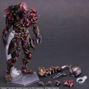 Play-Arts-Variant-Predator-009